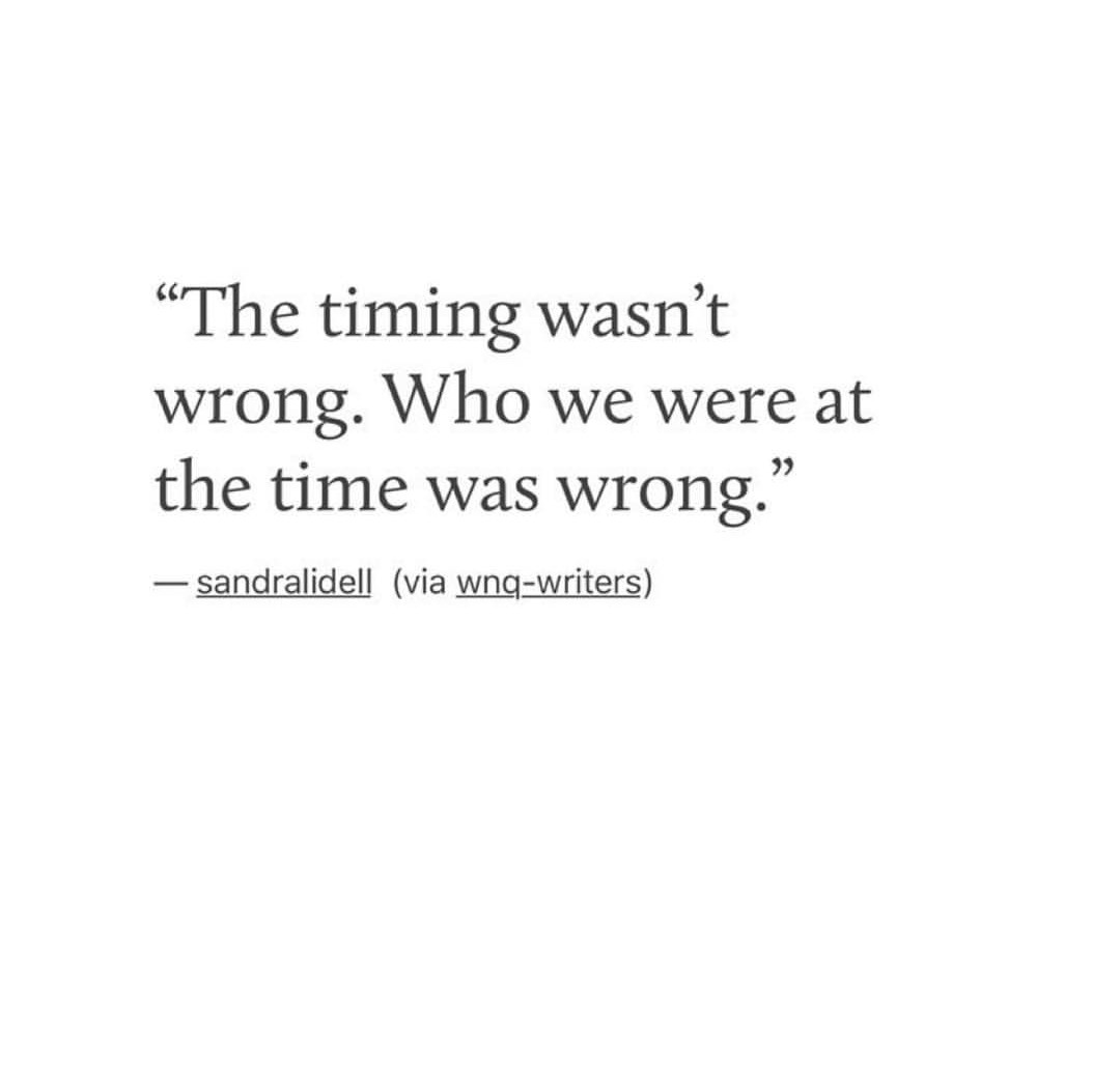 wrong, time, sad and poetry
