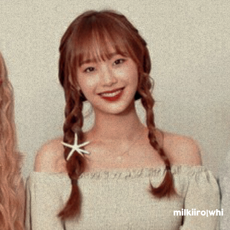 loona yyxy, loona lq, matching icons and loona theme