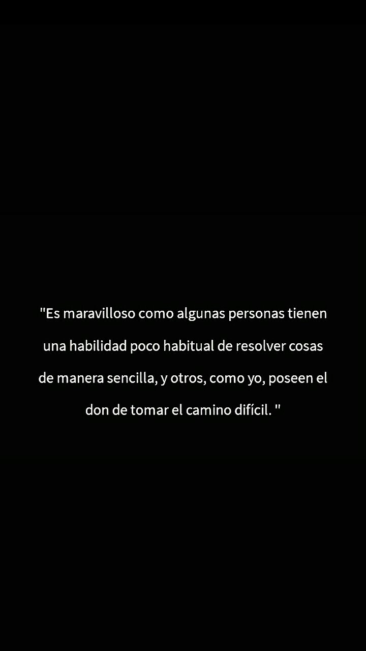 reality, frases, deep and quotes