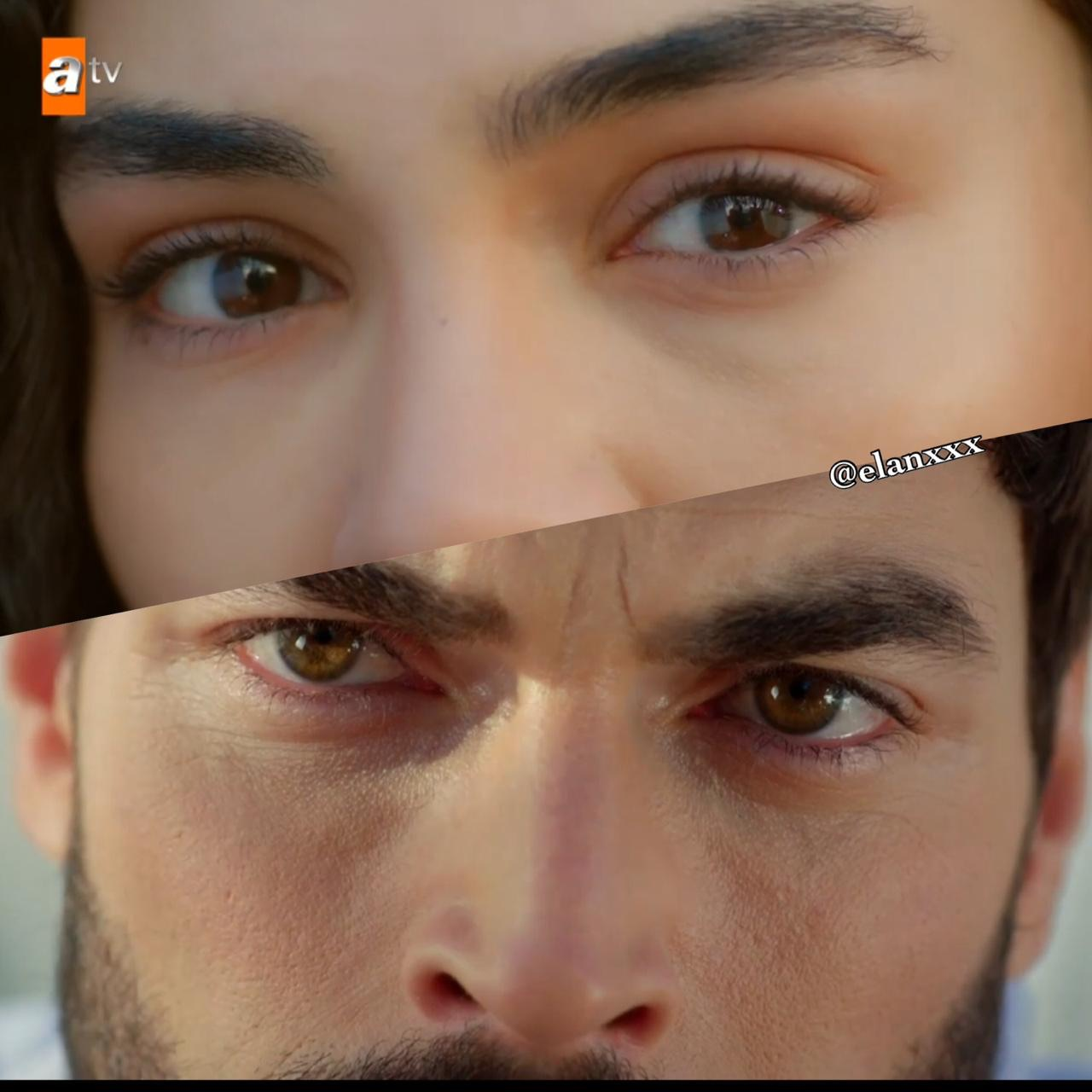 ss, sse, sssgss and hercai