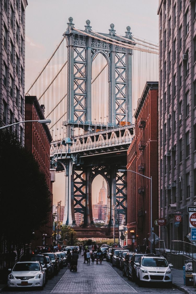 tumblr wallpapers, new york wallpapers, lockscreen and wallpapers
