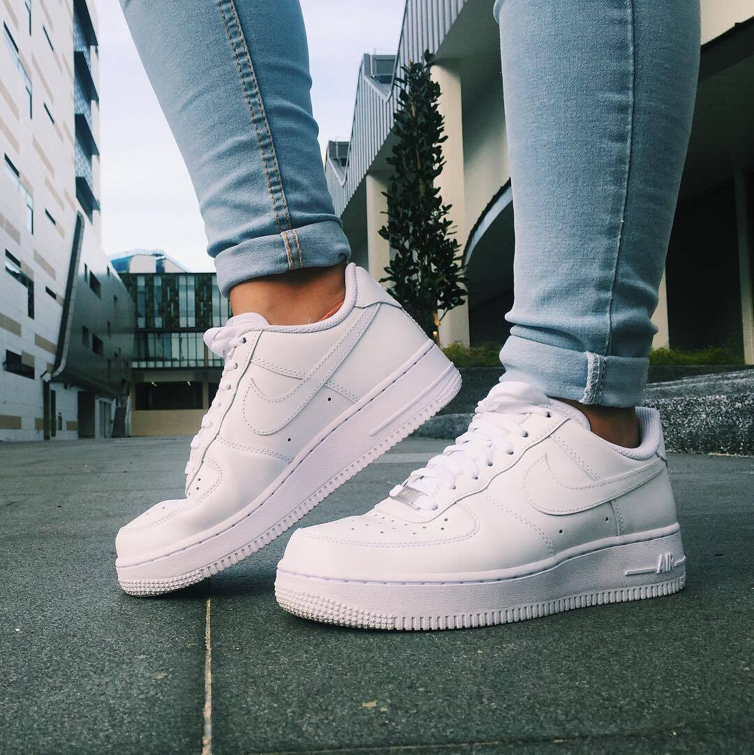 white shoes, sneakers, wallpaper and