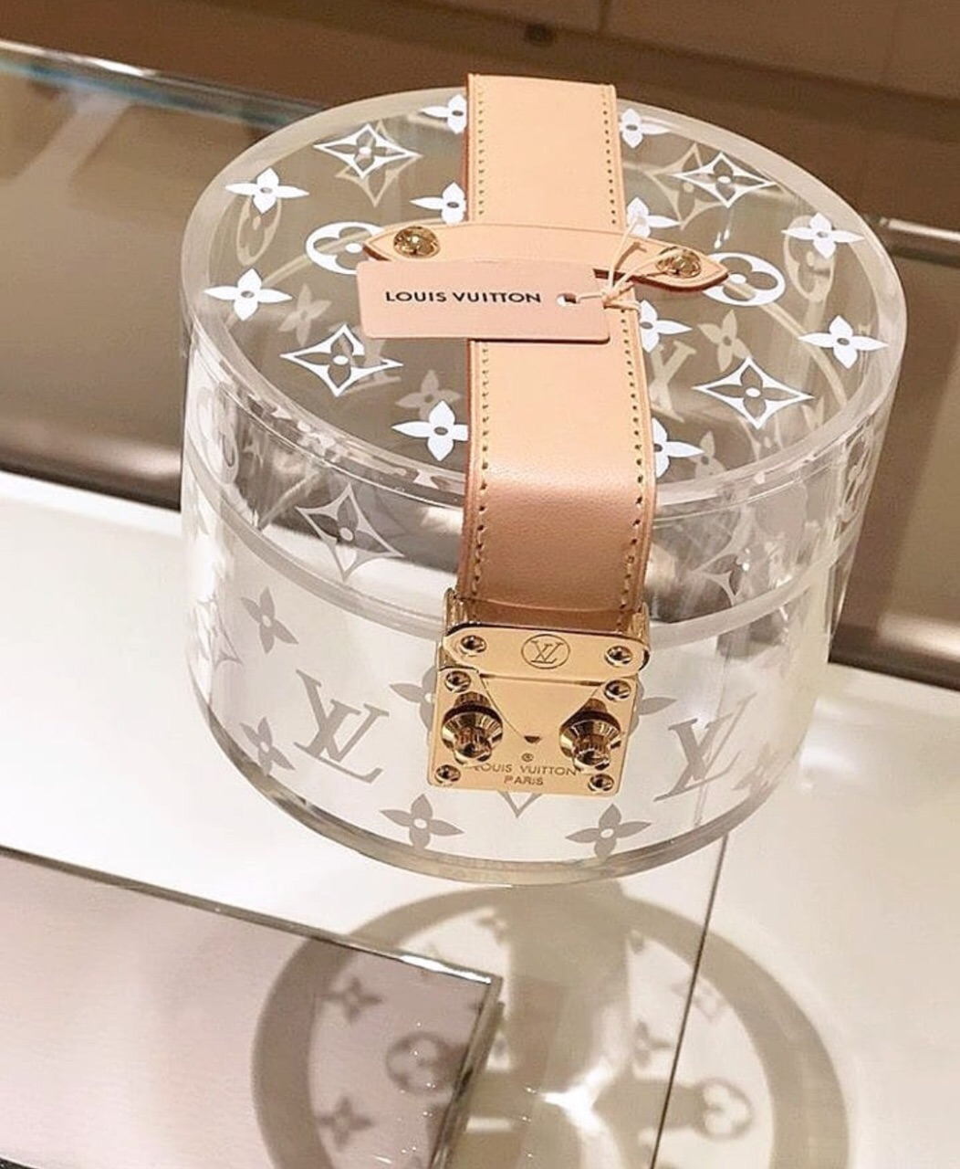 beige aesthetic, beige, soft aesthetic and louis vuitton